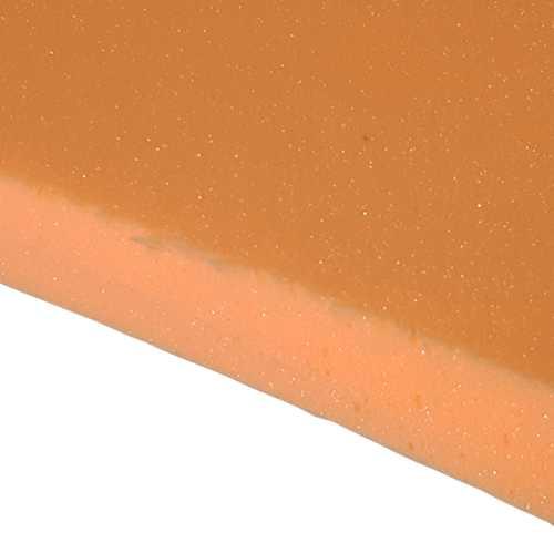 Espuma para colchão por metro preço